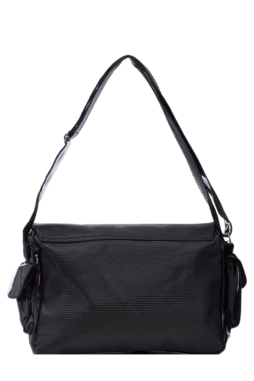 Studded Jack Bag