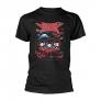 Babymetal - Pixel Tokoyo T-Shirt