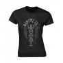 Babymetal - Skull Sword T-Shirt