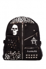 It's Punk Innit Backpack