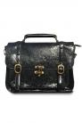 Steam Skull Bag