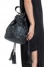 Astrology Bucket Bag