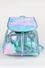 Mermaid Dreams Backpack