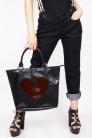 Broken Hearts Handbag