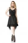 Darkest Night Dress