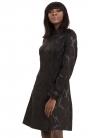 FUBAR Coat