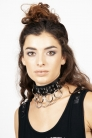 Heavy Metal Choker