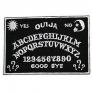 Ouija Board Patch