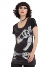 Dino Bones T-Shirt