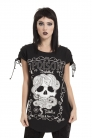 Poision Rocker T-Shirt