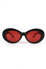 Get Your Groove On Sunnies in Lazer
