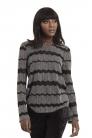 Metamorphic Sweater