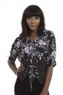 Banshee Corset Shirt
