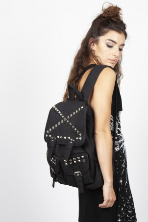 Studs N' Stuff Backpack