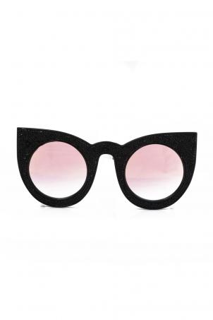 Check Me-Owt Sunglasses