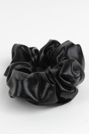 Bad Girl Scrunchie