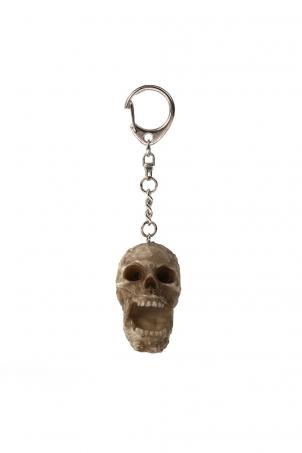 Funny Bones Keyring