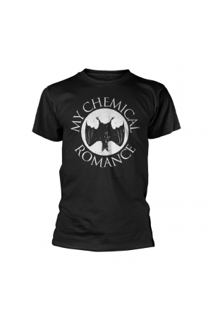 My Chemical Romance - Bat T-shirt