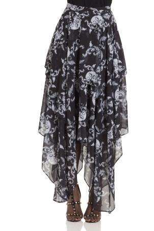 Banshee Skirt