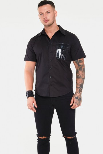 Ethereal Nature Men's T-Shirt