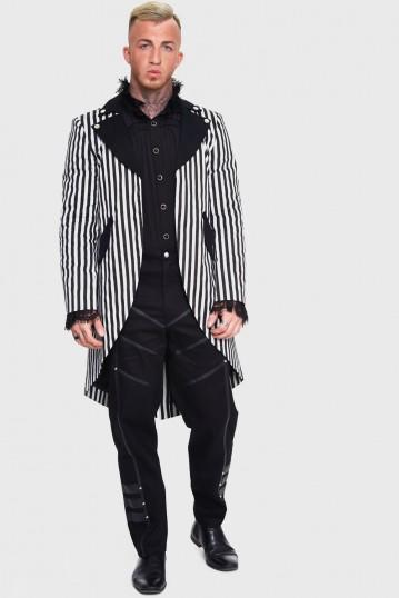 Freakshow Coat